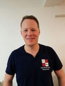 Markus Runkel